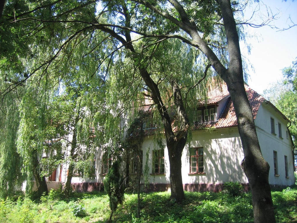 Manor house mansion posiadłości na sprzedaż properties for sale in