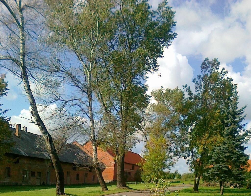 Säteri herrgård gård palace gutshof verkauf