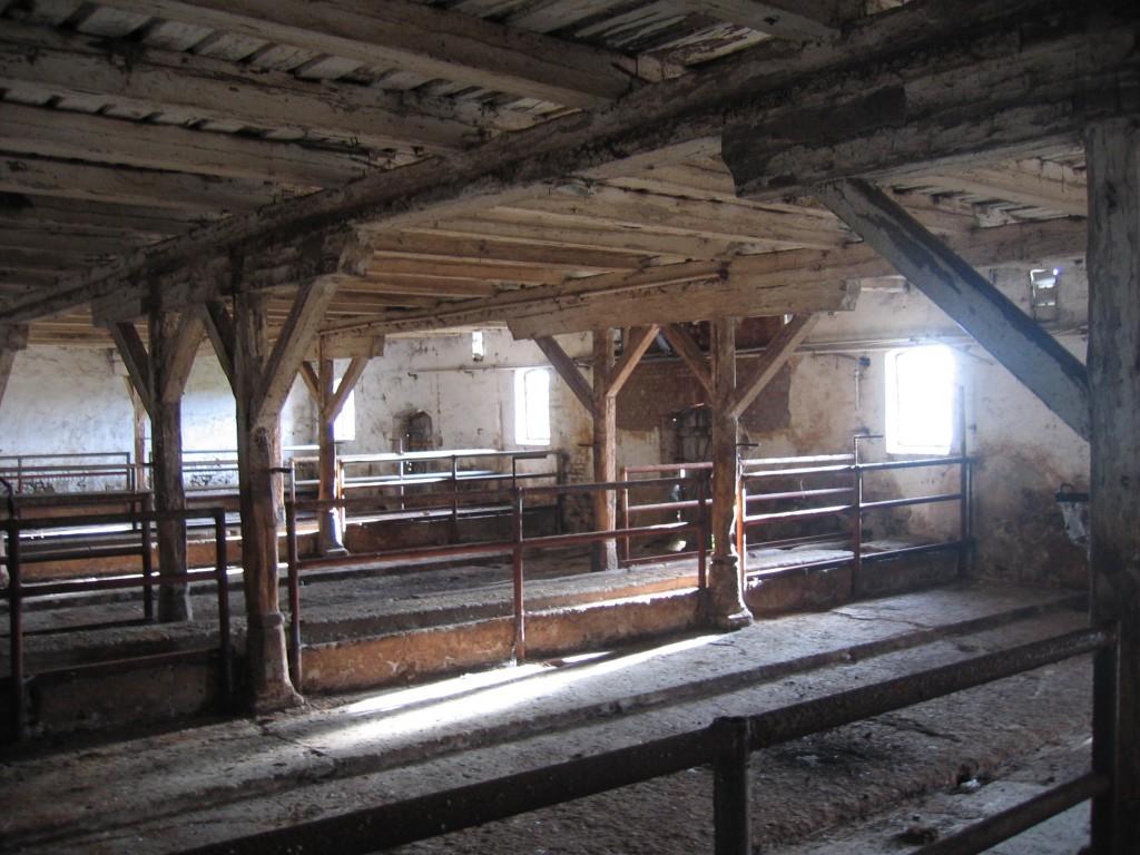 manor house Altersheim Bauernwirtschaft