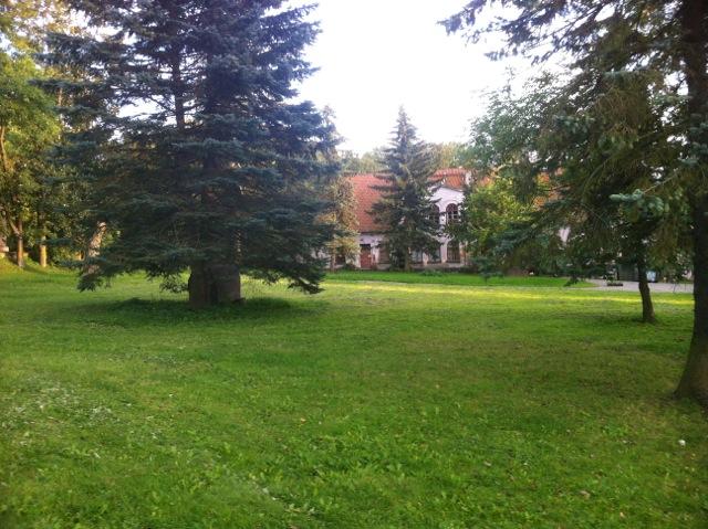 property farm vente de chateau chateaux immobilier