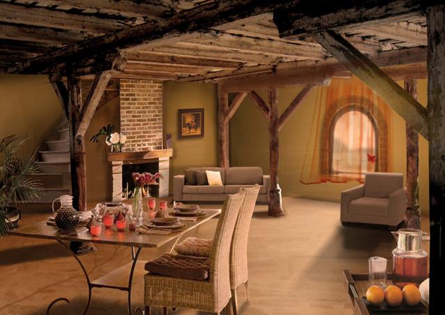 investment herenhuis Gutshof gutshaus Mazuren Ermland  bauernhof manor house Altersheim Bauernwirtschaft Polen